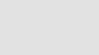 안드로이드 12 베타 퀵 패널